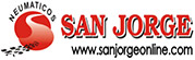 Convenio San Jorge