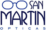 Convenio San Martín