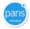 Convenio Paris