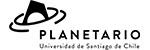 Convenio Planetario