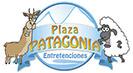 Convenio Plaza Patagonia