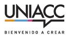 Convenio UNIACC