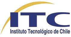 Convenio Itc