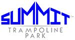 Convenio Trampoline  Park
