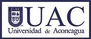 Convenio UAC