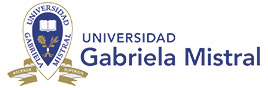 Convenio U. Gabriela Mistral