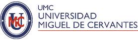 Convenio U.M.  Cervantes