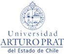 Convenio U. Arturo Prat