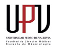 Convenio UPV