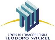Convenio Teodoro Wickel