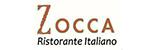 Convenio Zocca