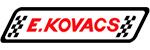 Convenio EKovacs