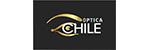 Convenio Óptica Chile