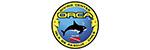 Convenio Orca Diving Center