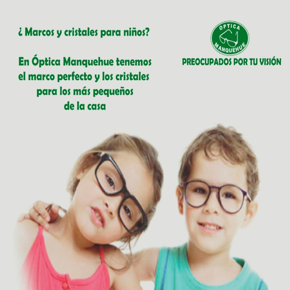 Convenio Manquehue