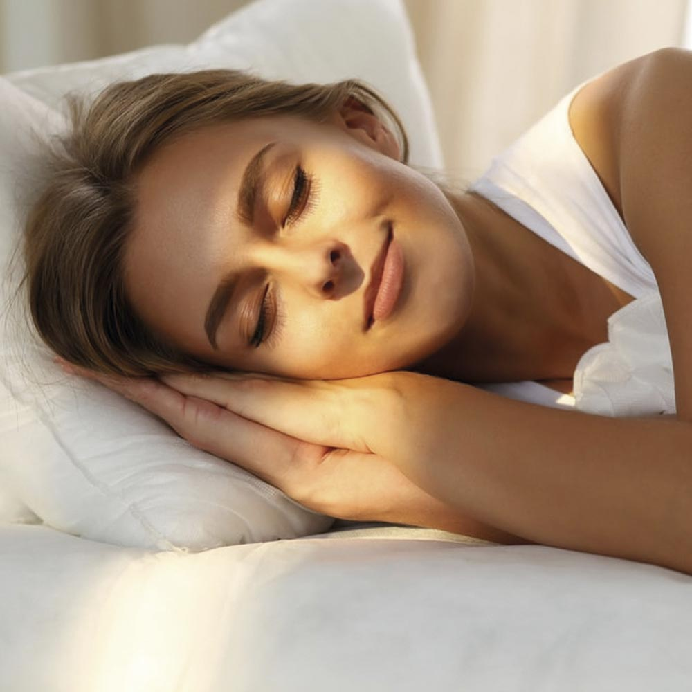 Convenio Medicina del sueño