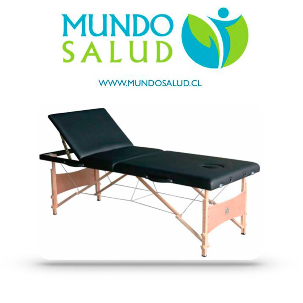 Convenio Mundo Salud