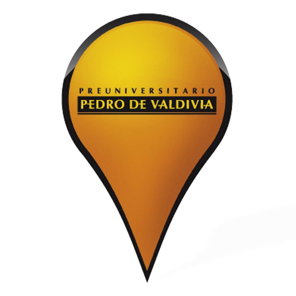 Convenio Preu. UPV