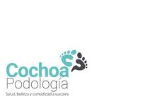 Convenio Podología Cochoa