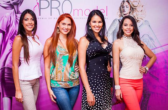 Convenio Promodel