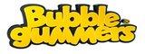 Convenio Bubblegumers