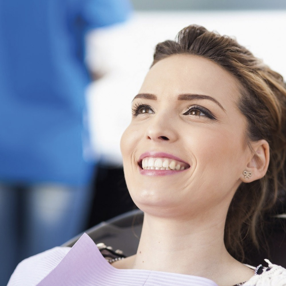 Convenio Dental Segura