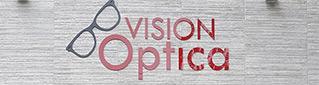 Convenio Visión Óptica