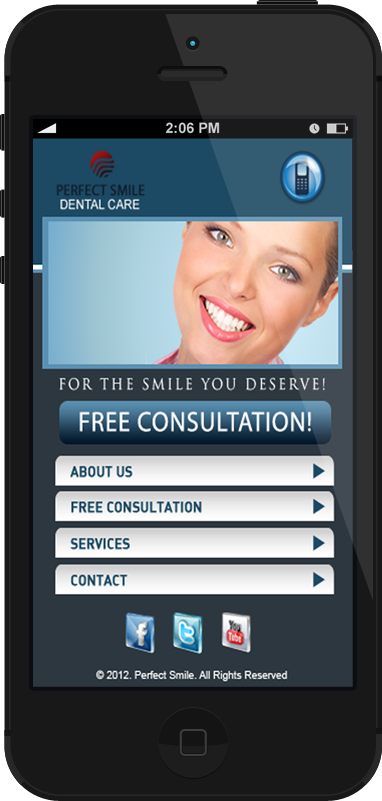 Dental Services