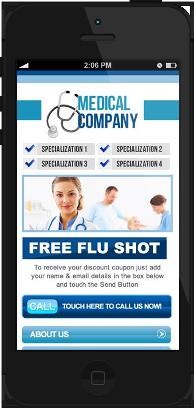 Medical Company
