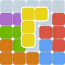 Block Puzzle v