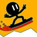 Draw Surfing