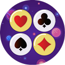 Solitaire Space™