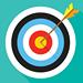 Archery Strike Master