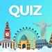 Smart Quiz
