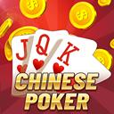 Chinese Poker 2020