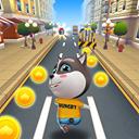 Subway Run 2 : Endless Game