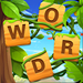 Word Land