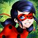 Ladybug Adventure