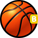 Basketball 3D™