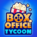Box Office Tycoon