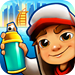 Subway Surfers Run