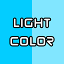 Light Color 2021