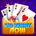 Gin Rummy Now