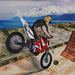 Racing Moto Fast Speed