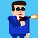 Mr Bullet Spy - Puzzles