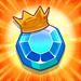 Jewels Blitz Royale