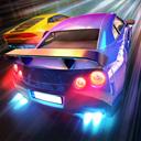 Speed War Racer