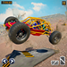 Dune Buggy Car