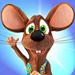 Mouse Spy