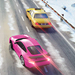 Traffic Highway Racing